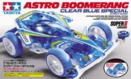 AstroBoomerangClearBlueSPBoxart