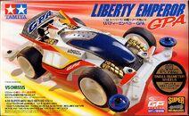 LibertyEmperorGPABoxart