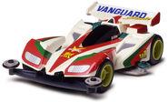 VanguardSonic