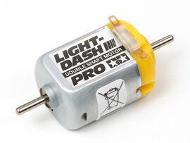 LightDashMotorPRO