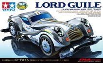 LordGuileBoxart