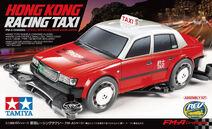 HongKongRacingTaxiBoxart