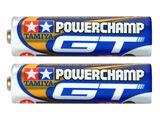 PowerChamp GT