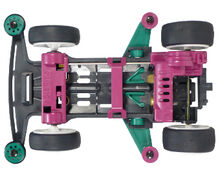 Super1Chassis