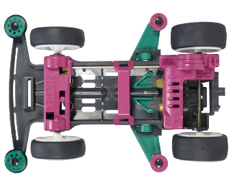 File:Super1Chassis.jpg