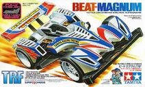 BeatMagnumTRFBoxart