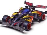 Shadow Breaker Z-3