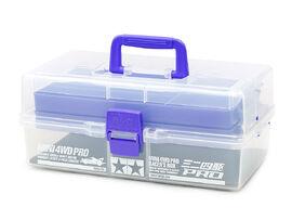 Mini4WDPRORacersBox