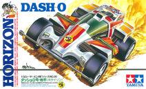 Dash-0HorizonBoxart