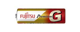 FujitsuPremiumG