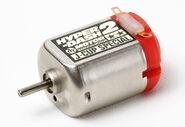HyperDash2MotorJC2012