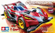 CosmosonicBoxart
