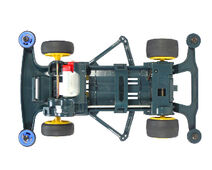 SuperFMChassis