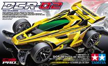 DCR02Boxart