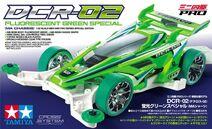 DCR02FluorescentGreenSPBoxart