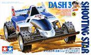 Dash3T3Boxart
