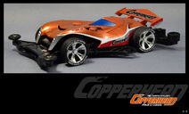 CopperFangConcept4