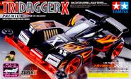 TridaggerXPremiumBoxart