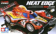 HeatEdgeBoxart