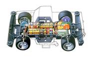 TruckinChassisConstructionView