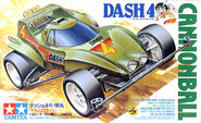 Dash4CannonballBoxart