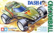 Dash4CannonballBoxart