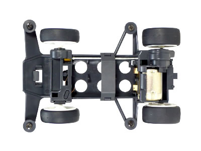 File:T2Chassis.jpg