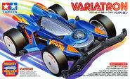 VariatronBoxart