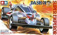 Dash01SuperEmperorBoxart
