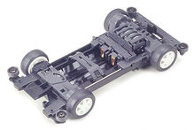 TR1Chassis