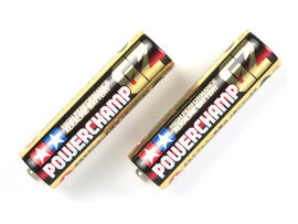PowerChampGZBatteries