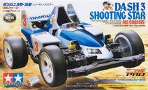 Dash3MSBoxart