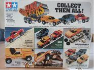 MINI-4WD-SAND-SCORCHERS