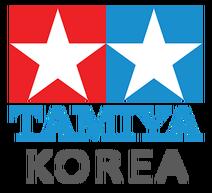 TamiyaKorea