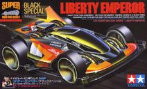 LibertyEmperorBlackSPBoxart