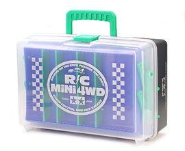 RCMini4WDRacersBox