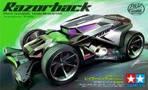 RazorbackBoxart