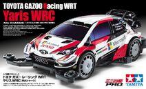ToyotaYarisWRCBoxart