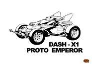 DashX1TakeiLineart