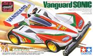 VanguardSonicBoxart