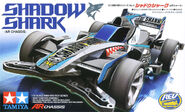 ShadowSharkBoxart