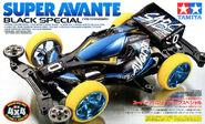 SuperAvanteBlackSPBoxart