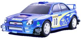 SubaruImprezaWRC2002