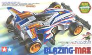 BlazingMaxBoxart