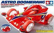 AstroBoomerangClearRedSPBoxart