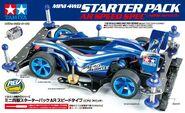 Mini4WDStarterPackARSpeedSpecBoxart