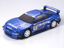 CalsonicSkylineGTR2002