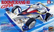 Boomerang10GPABoxart