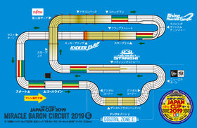 JC2019CircuitLayoutEast