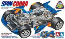 SpinCobraBoxart